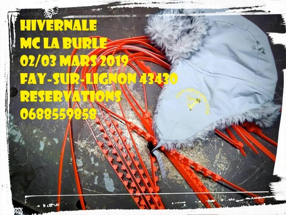 italiainpiega-motoraduni invernali-hivernale mc la burle 2020