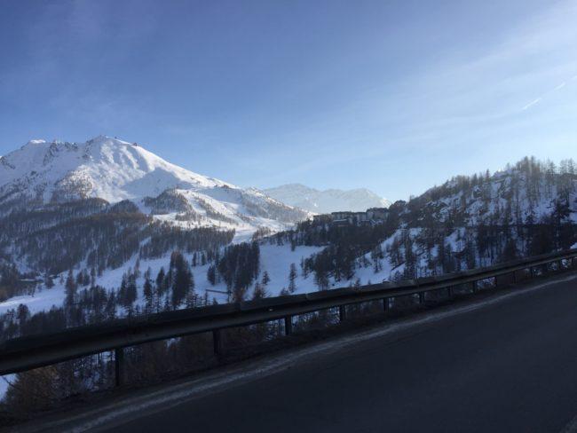 italiainpiega-motoraduno-tsapadropetreffen 2019-sestriere