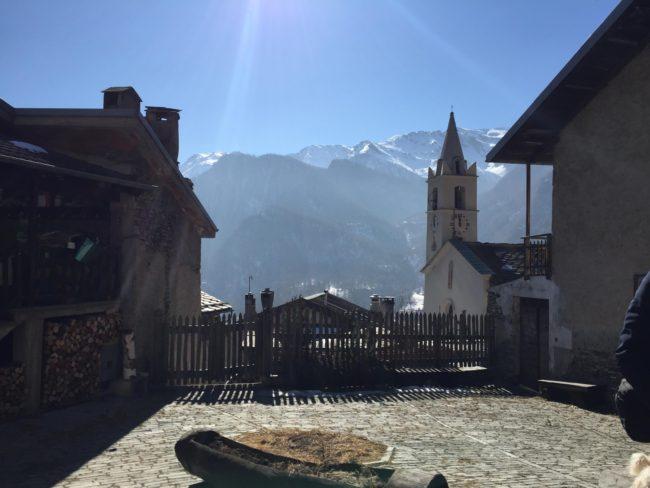 italiainpiega-motoraduno-tsapadropetreffen 2019-usseaux