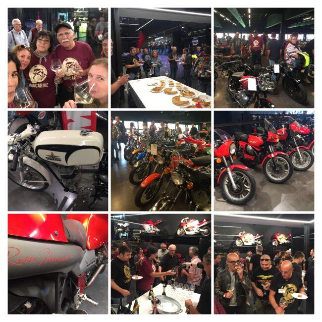 italiainpiega-visita ruote da sogno 2019- 4