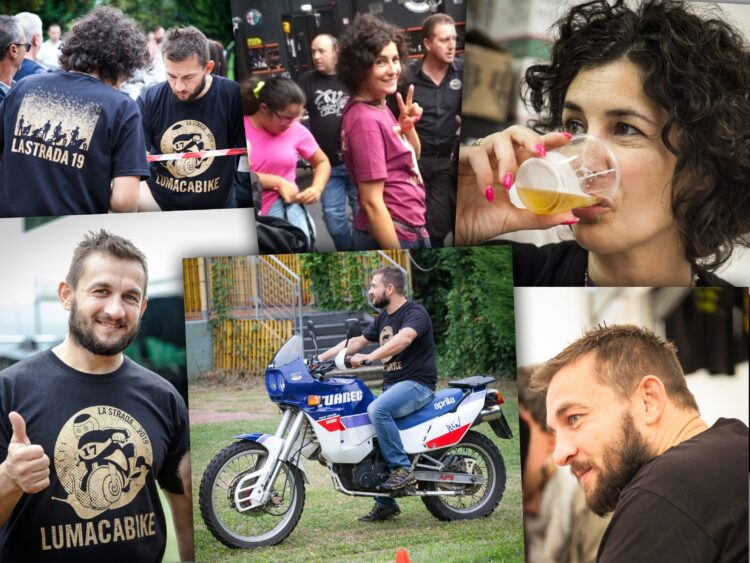 italiainpiega-motoraduno-lumacabike 2019