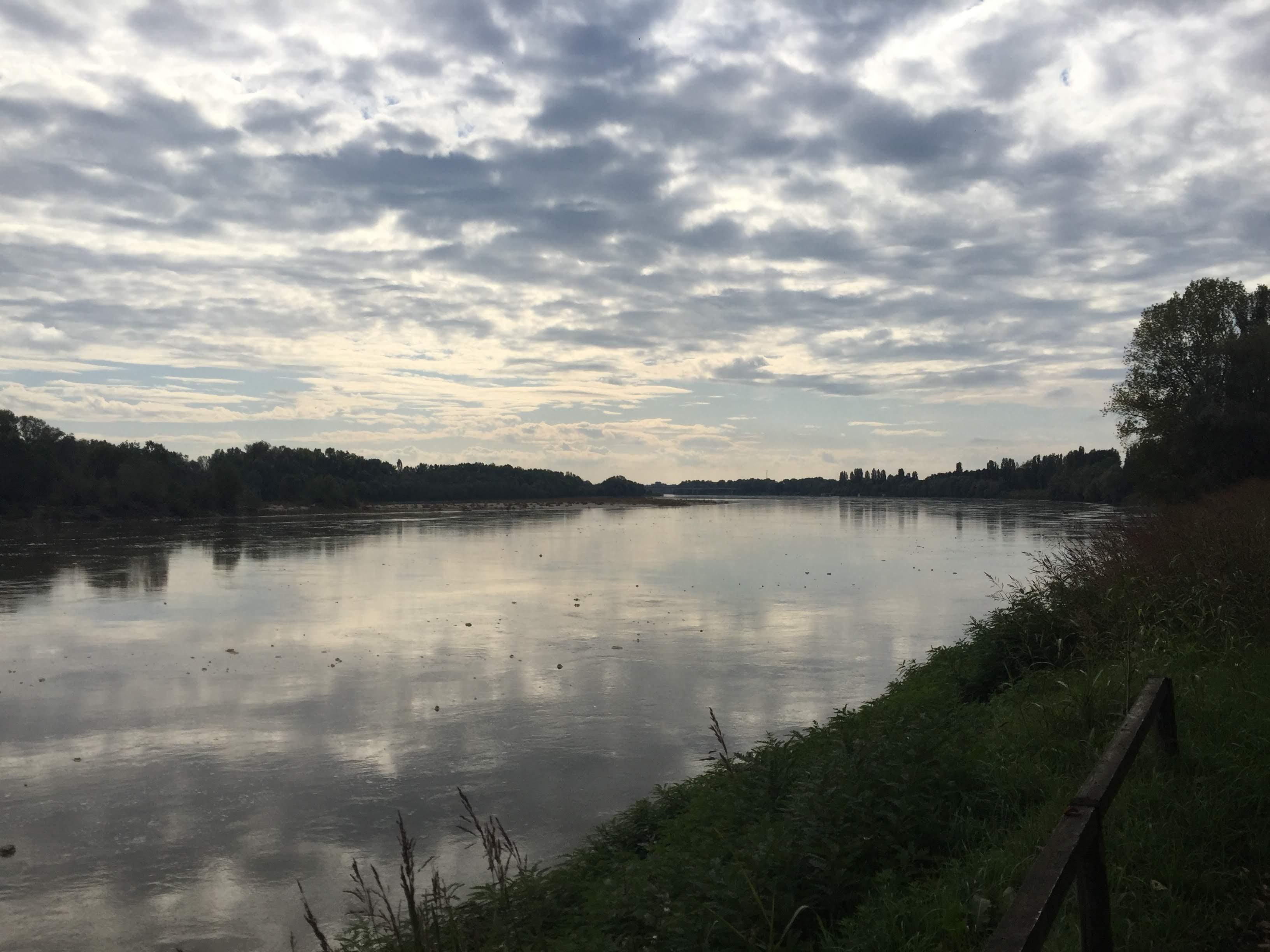 italiainpiega-fiume po