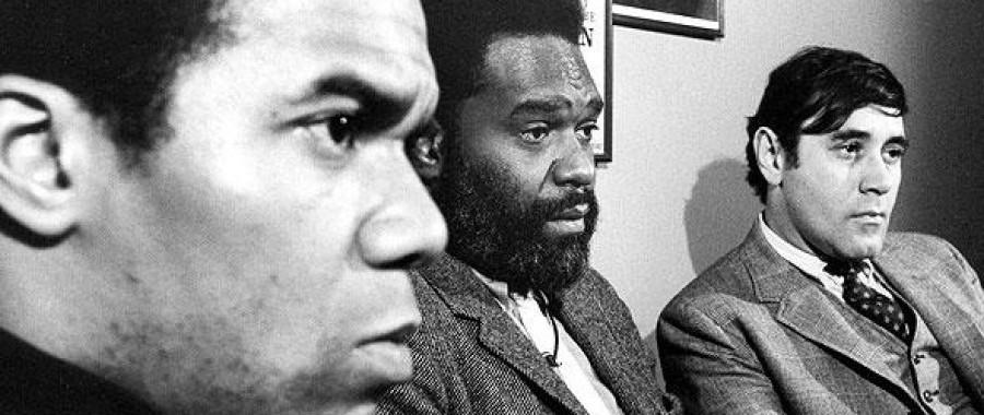 Negro Ensemble