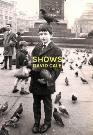 SHOWS_david-cale