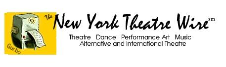 NY-Theatre-Wire
