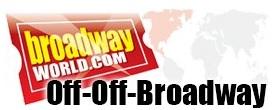 broadwayworld-oob