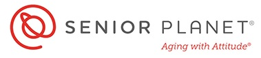 Senior_Planet