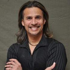Juan Alberto