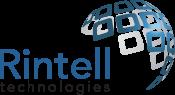 RintellTechnologies-125