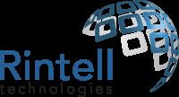 RintellTechnologies-200