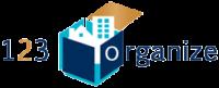 123-Organize-logo