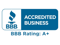 123organize-BBB-Accredited-A+