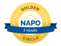 NAPO-GoldenCircles-5-years-123organize