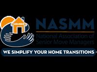 NASMM-Member-Logo