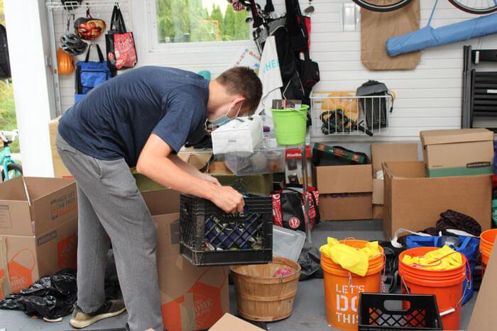 123organize-Purge-Preparation-Services
