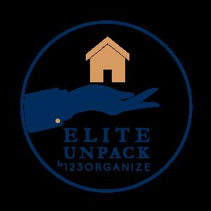 Elite-Unpack-Logo