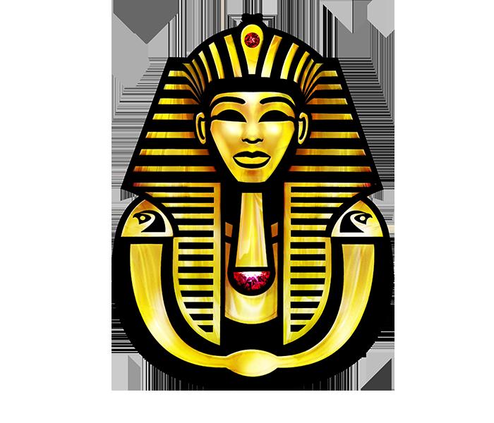 artistic-logo-bkgd