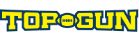 Bill Reagan's Top Gun Quarterback Training