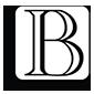 Tom-Benton-Law-Personal-Injury-Lawyers-Mobile-Alabama