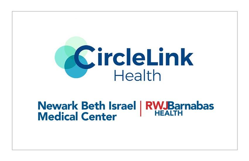 Circle-Link-Health-Newark-Beth-Israel-Medical-Center