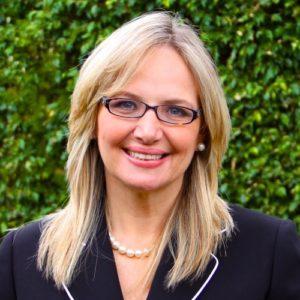 Dr. Elsa M. Orlandini