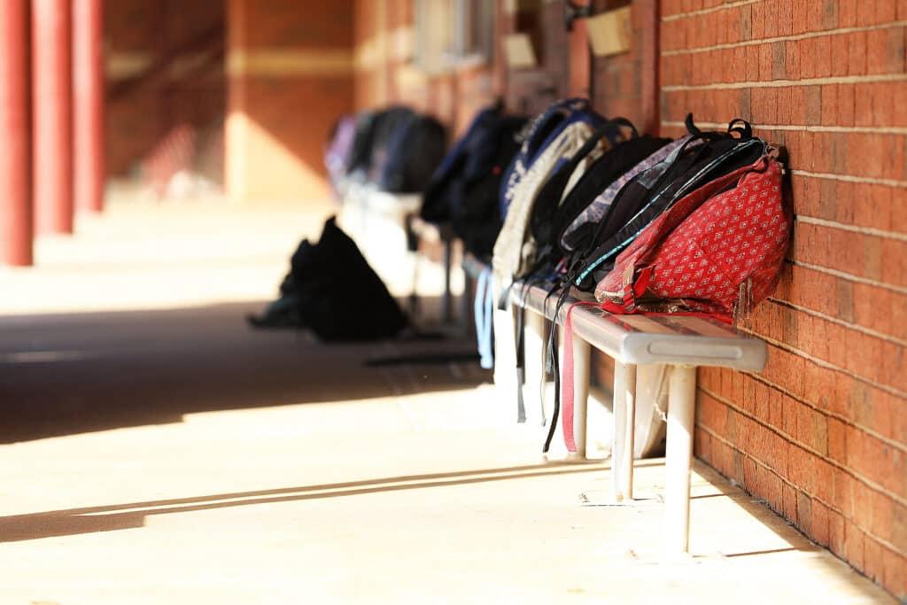 Preventing Bullying at School