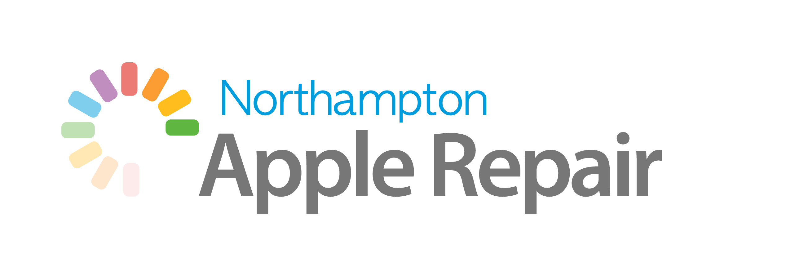 Northampton Apple Repair