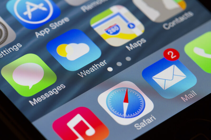 How to Fix iPhone Screen from Flickering
