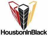 Houston in Black