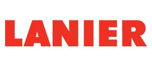 Lanier Copier Repair Phoenix AZ