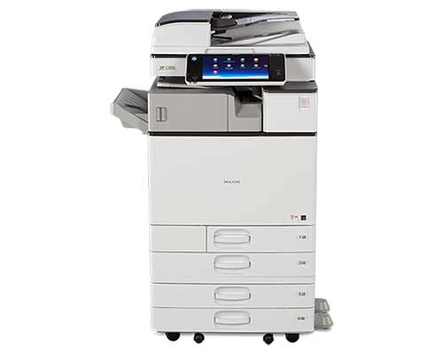Copier Repair Phoenix AZ | Used & New Copiers for Sale