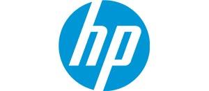 HP Copiers and Printer Repair Phoenix AZ