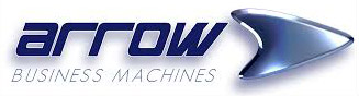 Copier Repair Phoenix AZ   Printer Repair   Ricoh, Sharp, Toshiba, Konica