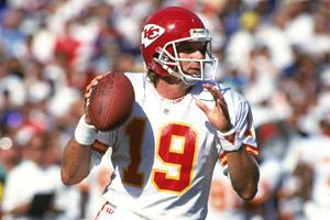 Montana no Super Bowl pelos Chiefs