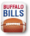 buffalo_bills_60x70