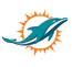 Dolphins_LogoK