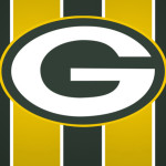 packers home