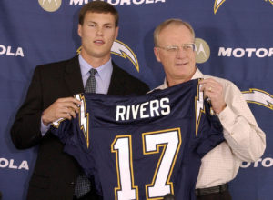 24-philip-rivers-fourth-overall-2004_pg_600
