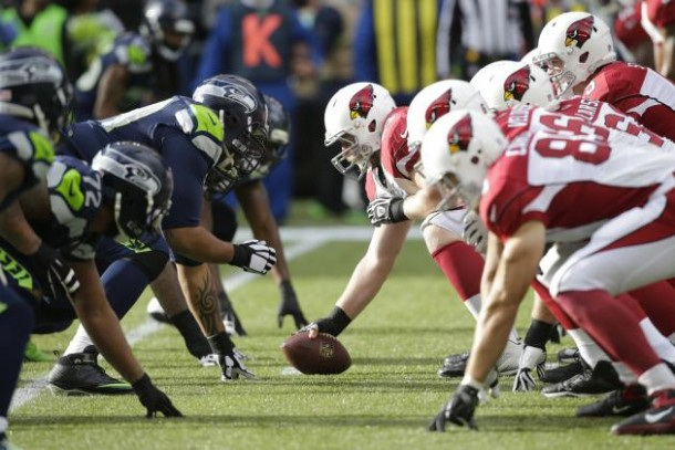 arizona-cardinals-vs-seattle-seahawks-live-stream-updates-and-results-of-2015-nfl-football-0-0-1017875932