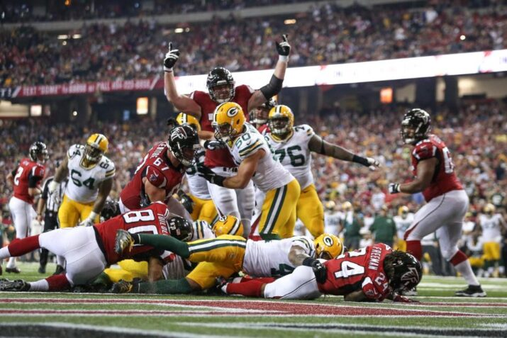 packers-falcons-1