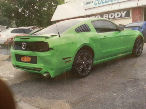 mustang-rear-damaged1