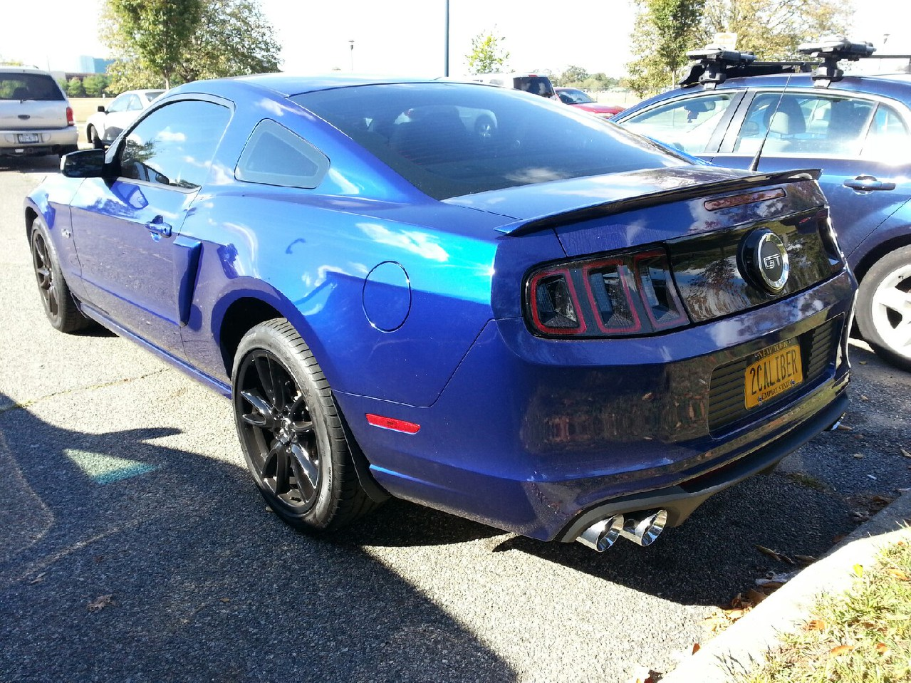 mustang-rear-fixed