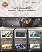 PDQ POS security
