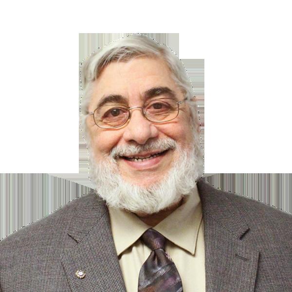 Richard J. Esoldo