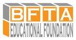 BFTA Educational Foundation