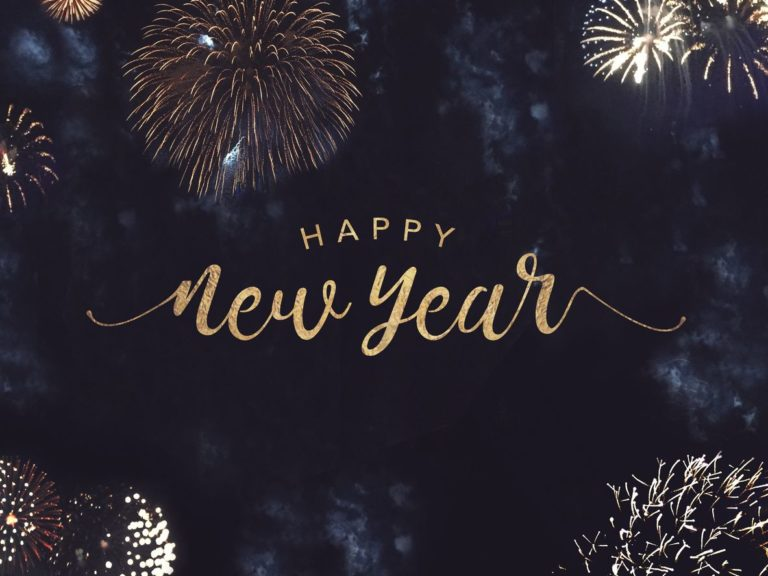 2019 New Year's Resolution:  Monthly Reasons To Sell More DI