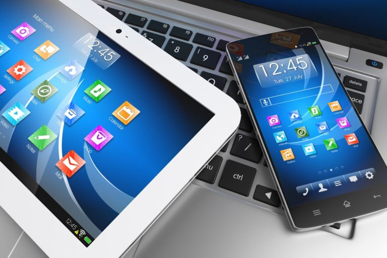 Mobile Is The Next Step Forward For Agents