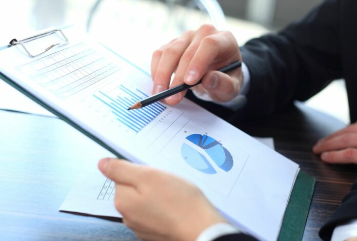 Strategies For Gaining Middle Market Business