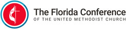 Florida Conference