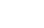 The Coeur d'Alene Carousel Foundation
